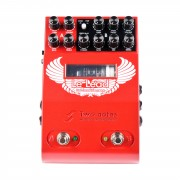 Two Notes Le Lead Dual Channel Preamp