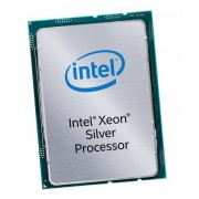 Lenovo Intel Xeon Silver 4110 2.1 GHz 8 processori 16 thread 11 MB cache per ThinkSystem SR630