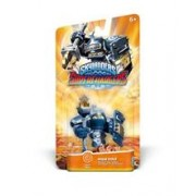 Figurina Skylanders Superchargers High Volt