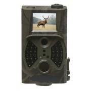 Denver Wild- und Überwachungskamera Denver WCT-5003