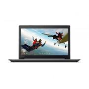 Outlet: Lenovo IdeaPad 320-15IKBRN - 81BG00Y1MH
