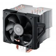 Cooler, Coolermaster HYPER 612 v2, LGA 2011-3/2011/1366/1156/1155/1150/775/ FM2+/FM2/FM1/AM3+/AM3/AM2+/AM2