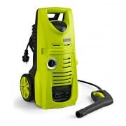 Aparat de Spalat cu Presiune Camry, Putere 2200W, 130 Bar, 360 L/H, Furtun 5m si Accesorii Spalare