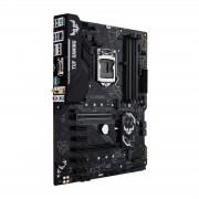 Asus Tuf H370-Pro Gaming Scheda Madre Intel H370 LGA 1151 Socket H4 ATX Wi-Fi