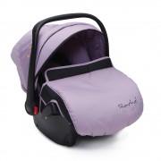 Cangaroo Auto sedište Rachel 0-13 kg Purple (CAN7561P)