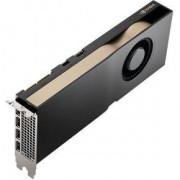 "Huawei P30 15,5 cm (6.1"") 6 GB 128 GB Hybride Dual SIM 4G Multi kleuren 3650 mAh"