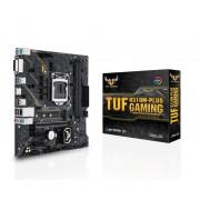 TUF H310M-PLUS GAMING