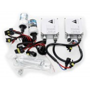 Kit Xenon Executive HID 35W