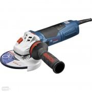 Ъглошлайф BOSCH GWS 17-150 CI Professional, 1700W, 9300об/мин, ф150мм