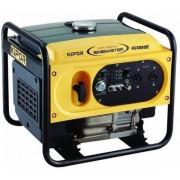 Generator Digital KIPOR SINEMASTER IG 3000E, 3 kVA, benzina