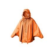 Brooks Regencape Cambridge - Oranje
