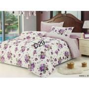 Lenjerie de pat pentru o singura persoana
