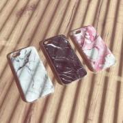 Capa Bolsa GLASS para Xiaomi Mi A1