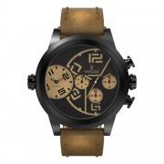 Orologio timecode tc-1001-04 uomo