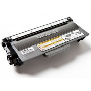 BROTHER Toner Cartridge High Yield for HL-5440D, 5450DN, 5470DW, 6180DW (TN3380)