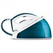 Парогенератор с ютия Philips PerfectCare, 5.4 бара, 290 грама парен удар, GC7035/20