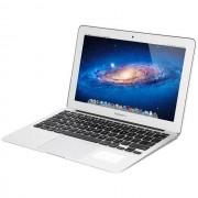 Apple MacBook Air 11 Core i5 1.7 GHz SSD 64 GB RAM 4 GB QWERTY