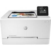 HP Color LaserJet Pro M254dw A4 LAN WiFi duplex