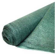 Plasa umbrire 30% 4x5m -verde