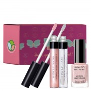 Bottega Verde - Set Everything Nice