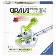 Set accesorii GraviTrax Ravensburger - Catapulta