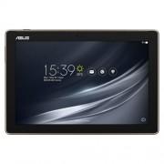 "Asus Zenpad Z301ML-BLUE-16GB, 10.1"" LTE, IPS WXGA (1280x800), MTK MT8735W,Quad-core 1.3GHz, 2GB, 16 eMMC, Cam Front 2M- Rear 5M, BT4.1, 802.11n, GPS,"