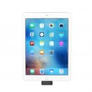 "Apple iPad Pro (9.7"") LTE 32 GB gold refurbished"