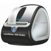 Labelprinters Dymo LW 450 Turbo Labelprinter