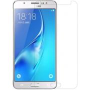 Folie protectie Sticla Temperata Clasica Yuppi Love Tech TEMPVIP-SGJ5 pentru Samsung Galaxy J5