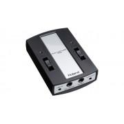 Interfata Audio USB Roland DUO Capture MK II