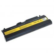 Bateria para Portátil Lenovo Thinkpad L410, L510, T410, T510 - 6600mAh