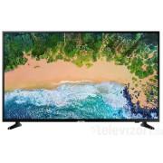 Samsung Televizor LED (43NU7092)