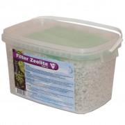 VijverTechniek (VT) Velda Vt Zeolite för filter 5000 ml