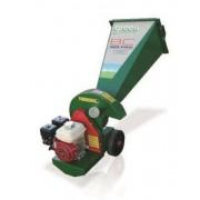 Green Technik Rozdrabniacz spalinowy BC 60 PRO Raty 10 x 0% | Dostawa 0 zł | Dostępny 24H |Olej 10w-30 gratis | tel. 22 266 04 50 (Wa-wa)