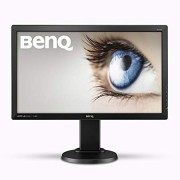 Benq 24in Bl2405ht Led Hdmi 2ms 250cd/