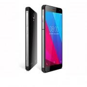 "Hisense Smartphone C20 Black 32 Gb Dual Sim 4g Schermo 5"" Hd Fotocamera 13 Mp"