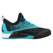 adidas basketbalschoenen Crazylight BL heren groen mt 42