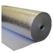 Folie pentru parchet PEE aluminizata grosime 3 mm, culori diferite
