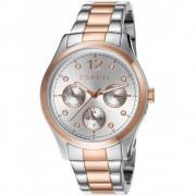 Esprit ES106702005 дамски часовник