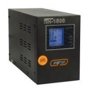 Инвертор (преобразователь напряжения) Энергия ПН-1500