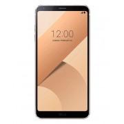 LG G6 Plus Dual SIM 128 Go Or