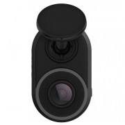 Camera auto DVR Garmin Dash Cam Mini, 1080p, 140 grade, Wi-Fi (Negru)