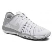 Sportschoenen Wmns Nike Free Tr 6 by Nike