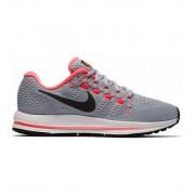Zapatillas Running Nike Air Zoom Vomero 12 38.5 Gris