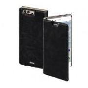 Hama 00181173 Booklet Guard Case Huawei P10 (czarny)