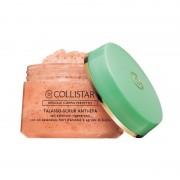 Collistar Talasso Scrub Anti-Eta 700 gr