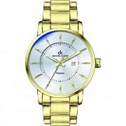 DANIEL KLEIN DK10638-7 Мъжки Часовник