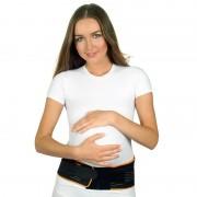 Orteza Corset pentru gravide model ARC910