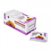 Myprotein Skinny Cookies - 12 x 50g - Dark Chocolate and Berry