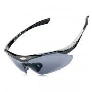 Fietsbril UV400